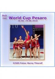 168_World Cup Pesaro 2010