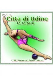 173_Citta Di Udine 2010