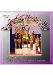 176_Eurygym Cup Verviers 2010