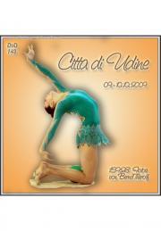 Citta Di Udine 2009