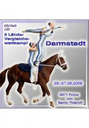 5-LVWK Darmstadt 2009