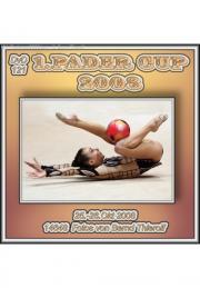 Pader Cup 2008
