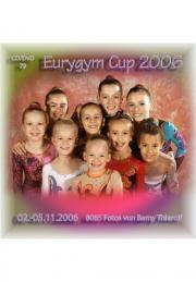 Verviers 2006