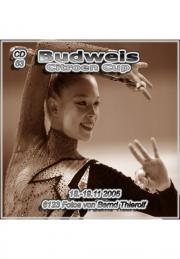 Budweis 2005