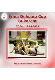 Bukarest 2005