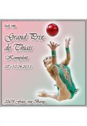 186_Grand-Prix Thiais 2011