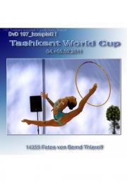 197_World-Cup Tashkent/UZB 2011