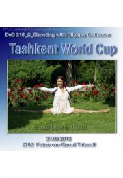 219_Tashkent 2012