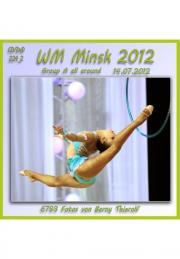 224_RG World-Cup Minsk 2012