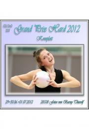 223_Grand Prix Hard 2012