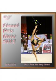 233_Grand Prix Brno 2012