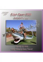 204_Eilat 2011 J