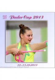 259_Pader Cup 2013