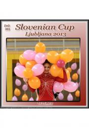263_Slovenian Cup 2013