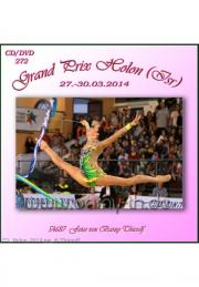 272-Grand Prix Holon 2014