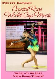 279_Crystal Rose and World Cup Minsk 2014