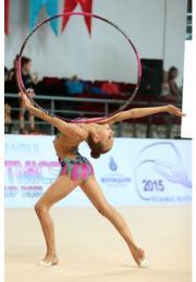 309_Istanbul Rhythmic Cup  2015