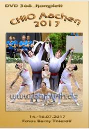 368_CHIO Aachen 2017