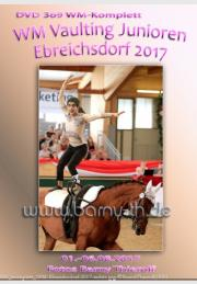 369_Worldchampionchips Junioren Ebreichsdorf 2017