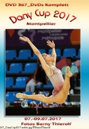 367_Dany-Cup-Montpellier-2017
