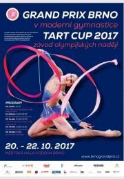 374_Grand Prix Brno and Tart Cup 2017 Photos