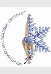 Academic Winter Cup Sofia 2017 - Photos+Videos