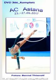 366_AC-Astana2017