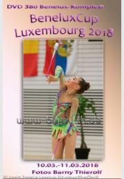380_Beneluxcup-Luxembourg 2018