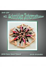 154_Schmiden International 2010
